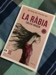 la-rabia